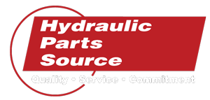 Hydraulic Parts Source - Quality. Service. Commitment.