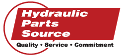 Hydraulic Parts Source
