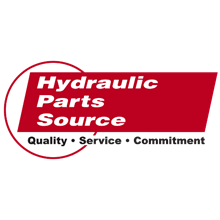 Home - Hydraulic Parts Source